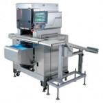 Упаковочное и весовое оборудование