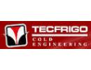 TECFRIGO Cold inginering